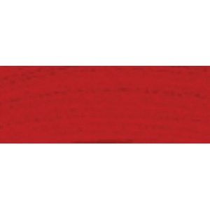 Royal Talens Amsterdam® All Acrylic Standard Series 120ml Vermillion: Red/Pink, Tube, 120 ml, Acrylic, (model 17093112), price per tube