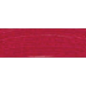 Royal Talens Amsterdam® All Acrylic Standard Series 120ml Primary Magenta: Red/Pink, Tube, 120 ml, Acrylic, (model 17093692), price per tube