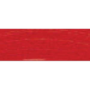 Royal Talens Amsterdam® All Acrylic Standard Series 120ml Naphthol Red Medium: Red/Pink, Tube, 120 ml, Acrylic, (model 17093962), price per tube