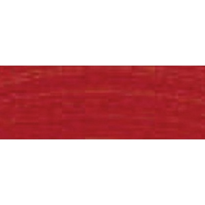 Royal Talens Amsterdam® All Acrylic Standard Series 120ml Naphthol Red Light: Red/Pink, Tube, 120 ml, Acrylic, (model 17093982), price per tube