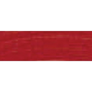 Royal Talens Amsterdam® All Acrylic Standard Series 120ml Naphthol Red Deep: Red/Pink, Tube, 120 ml, Acrylic, (model 17093992), price per tube