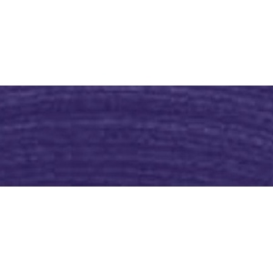 Royal Talens Amsterdam® All Acrylic Standard Series 120ml Permanent Blue Violet: Blue, Purple, Tube, 120 ml, Acrylic, (model 17095682), price per tube