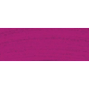 Royal Talens Amsterdam® All Acrylic Standard Series 120ml Permanent Red Violet Light: Purple, Tube, 120 ml, Acrylic, (model 17095772), price per tube