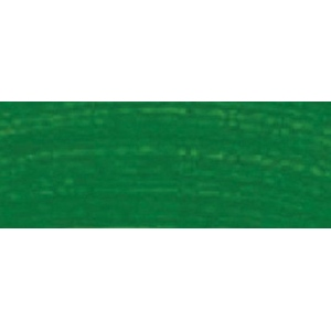Royal Talens Amsterdam® All Acrylic Standard Series 120ml Permanent Green Light: Green, Tube, 120 ml, Acrylic, (model 17096182), price per tube