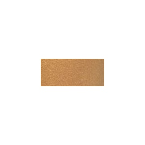 Royal Talens Amsterdam® All Acrylic Standard Series 120ml Metallic Bronze: Metallic, Tube, 120 ml, Acrylic, (model 17098112), price per tube