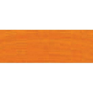Royal Talens Amsterdam® All Acrylic Standard Series 250ml Azo Orange ; Color: Orange; Format: Tube; Size: 250 ml; Type: Acrylic; (model 17122760), price per tube
