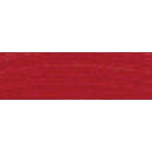 Royal Talens Amsterdam® All Acrylic Standard Series 250ml Carmine; Color: Red/Pink; Format: Tube; Size: 250 ml; Type: Acrylic; (model 17123180), price per tube