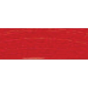 Royal Talens Amsterdam® All Acrylic Standard Series 250ml Naphthol Red Medium; Color: Red/Pink; Format: Tube; Size: 250 ml; Type: Acrylic; (model 17123960), price per tube
