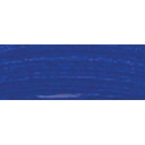 Royal Talens Amsterdam® All Acrylic Standard Series 250ml Ultramarine ; Color: Blue; Format: Tube; Size: 250 ml; Type: Acrylic; (model 17125040), price per tube