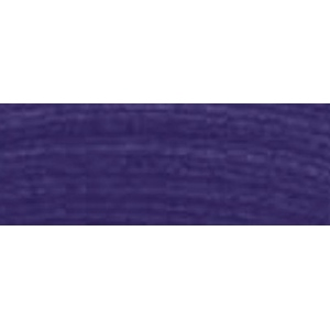 Royal Talens Amsterdam® All Acrylic Standard Series 250ml Permanent Blue Violet: Blue, Purple, Tube, 250 ml, Acrylic, (model 17125680), price per tube