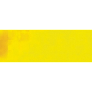 Royal Talens van Gogh® Watercolor 10ml Azo Yellow Light: Yellow, Tube, 10 ml, Watercolor, (model 20012680), price per tube