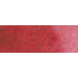Royal Talens van Gogh® Watercolor 10ml Madder Lake Deep: Red/Pink, Tube, 10 ml, Watercolor, (model 20013310), price per tube