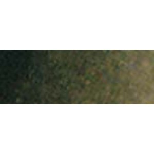 Royal Talens van Gogh® Watercolor 10ml Vandyke Brown: Brown, Tube, 10 ml, Watercolor, (model 20014030), price per tube
