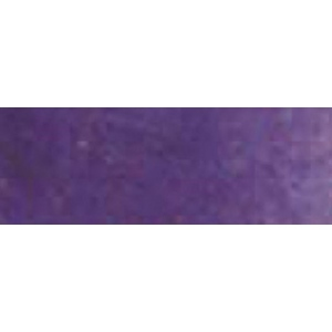Royal Talens van Gogh® Watercolor 10ml Permanent Blue Violet: Blue, Purple, Tube, 10 ml, Watercolor, (model 20015680), price per tube