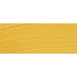 Royal Talens van Gogh® Oil Color 40ml Cadmium Yellow Light; Color: Yellow; Format: Tube; Size: 40 ml; Type: Oil; (model 2052083), price per tube