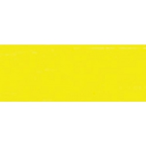 Royal Talens van Gogh® Oil Color 40ml Azo Yellow Lemon: Yellow, Tube, 40 ml, Oil, (model 2052673), price per tube