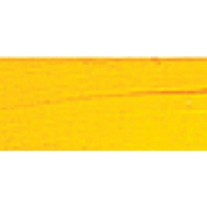 Royal Talens van Gogh® Oil Color 40ml Azo Yellow Light: Yellow, Tube, 40 ml, Oil, (model 2052683), price per tube