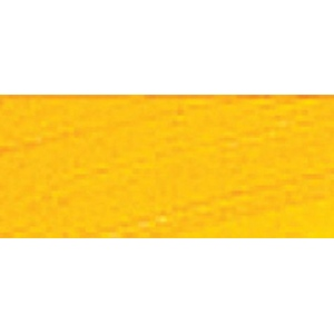 Royal Talens van Gogh® Oil Color 40ml Azo Yellow Medium: Yellow, Tube, 40 ml, Oil, (model 2052693), price per tube