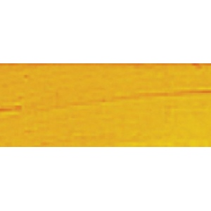 Royal Talens van Gogh® Oil Color 40ml Cadmium Yellow Medium: Yellow, Tube, 40 ml, Oil, (model 2052713), price per tube
