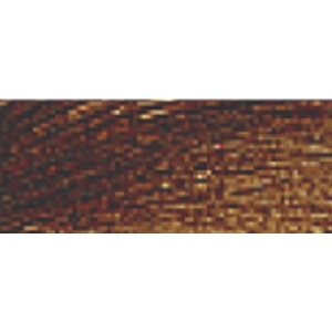 Royal Talens van Gogh® Oil Color 40ml Burnt Umber: Brown, Tube, 40 ml, Oil, (model 2054093), price per tube