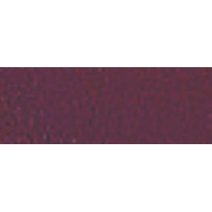Royal Talens van Gogh® Oil Color 40ml Mars Violet: Purple, Tube, 40 ml, Oil, (model 2055383), price per tube