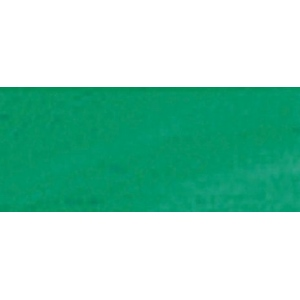 Royal Talens van Gogh® Oil Color 40ml Emerald Green: Green, Tube, 40 ml, Oil, (model 2056153), price per tube