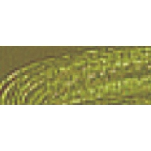 Royal Talens van Gogh® Oil Color 40ml Permanent Olive Green; Color: Green; Format: Tube; Size: 40 ml; Type: Oil; (model 2056203), price per tube