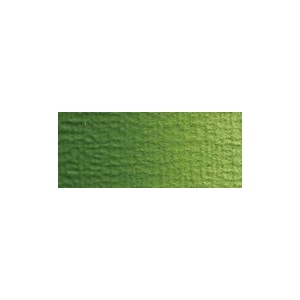 Royal Talens van Gogh® Oil Color 40ml Sap Green: Green, Tube, 40 ml, Oil, (model 2056233), price per tube