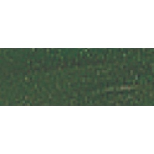Royal Talens van Gogh® Oil Color 40ml Green Earth: Green, Tube, 40 ml, Oil, (model 2056293), price per tube