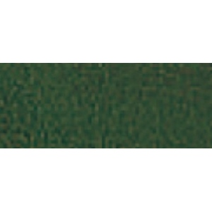 Royal Talens van Gogh® Oil Color 40ml Fir Green: Green, Tube, 40 ml, Oil, (model 2056543), price per tube
