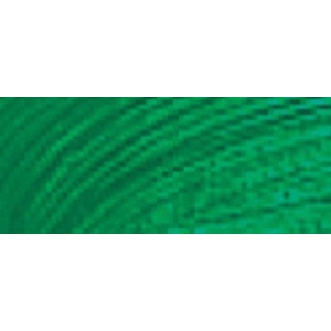 Royal Talens van Gogh® Oil Color 40ml Phthalo Green: Green, Tube, 40 ml, Oil, (model 2056753), price per tube