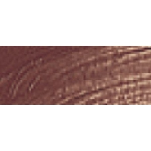 Royal Talens van Gogh® Oil Color 200ml Burnt Sienna: Brown, Tube, 200 ml, Oil, (model 2084113), price per tube