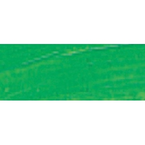 Royal Talens van Gogh® Oil Color 200ml Permanent Green Medium; Color: Green; Format: Tube; Size: 200 ml; Type: Oil; (model 2086143), price per tube
