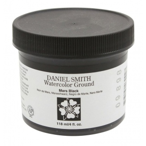 Daniel Smith Watercolor Ground 4oz Jar