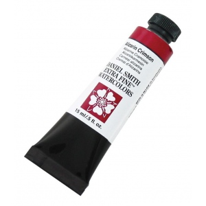 Daniel Smith Extra Fine™ Watercolor 15ml tube Colors