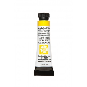 Daniel Smith Extra Fine™ Watercolor 5ml tube