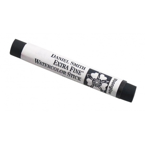 Daniel Smith Extra Fine™ Watercolor Stick 12ml Moonglow: Purple, Stick, 12 ml, Watercolor, (model 284670033), price per each