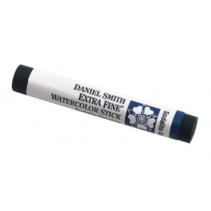 Daniel Smith Extra Fine™ Watercolor Stick 12ml Sodalite Genuine: Blue, Stick, 12 ml, Watercolor, (model 284670034), price per each
