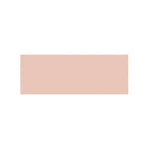 Royal Talens Rembrandt® Artists' Soft Pastel Light Oxide Red 339.9; Color: Red/Pink; Format: Stick; Type: Soft; (model 31993399), price per box