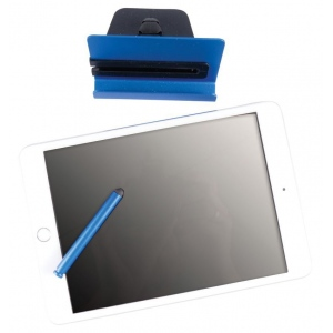 Reeko Smartphone/Tablet Stand with Touchpen