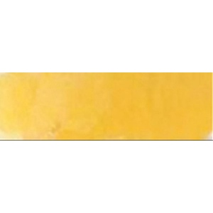 Royal Talens Talens® Gouache (Opaque Watercolor) 20ml Yellow; Color: Yellow; Format: Tube; Size: 20 ml; Type: Gouache; (model 8042002), price per tube