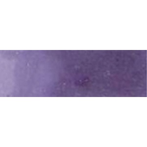 Royal Talens Talens® Gouache (Opaque Watercolor) 20ml Violet; Color: Purple; Format: Tube; Size: 20 ml; Type: Gouache; (model 8045362), price per tube