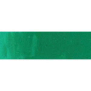 Royal Talens Talens® Gouache (Opaque Watercolor) 20ml Deep Green; Color: Green; Format: Tube; Size: 20 ml; Type: Gouache; (model 8046022), price per tube