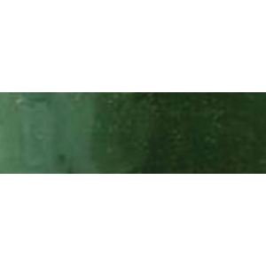 Royal Talens Talens® Gouache (Opaque Watercolor) 20ml Fir Green; Color: Green; Format: Tube; Size: 20 ml; Type: Gouache; (model 8046542), price per tube