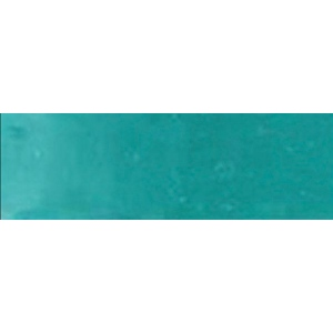 Royal Talens Talens® Gouache (Opaque Watercolor) 20ml Turquoise Green; Color: Green; Format: Tube; Size: 20 ml; Type: Gouache; (model 8046612), price per tube