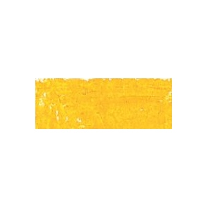Royal Talens van Gogh® Oil Pastel Yellow 200.5; Color: Yellow; Format: Stick; Type: Oil; (model 95862005), price per box