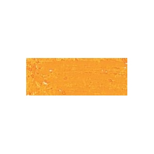 Royal Talens van Gogh® Oil Pastel Deep Yellow 202.5; Color: Yellow; Format: Stick; Type: Oil; (model 95862025), price per box