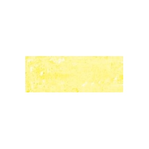 Royal Talens van Gogh® Oil Pastel Lemon Yellow 205.5; Color: Yellow; Format: Stick; Type: Oil; (model 95862055), price per box