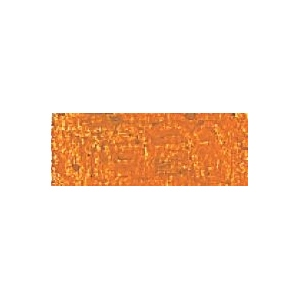 Royal Talens van Gogh® Oil Pastel Gold Ochre 231.5; Color: Metallic; Format: Stick; Type: Oil; (model 95862315), price per box