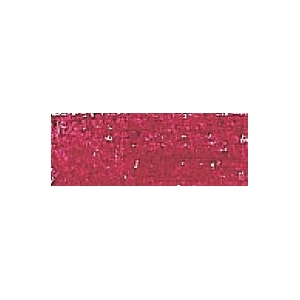 Royal Talens van Gogh® Oil Pastel Carmine 318.5; Color: Red/Pink; Format: Stick; Type: Oil; (model 95863185), price per box